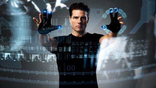 Kinect para Windows está à venda no Brasil por R$ 999