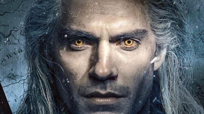 Netflix confirma que está produzindo animação baseada em The Witcher