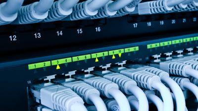 Cisco tem mais de 300 modelos de switches vulneráveis à falha Vault 7