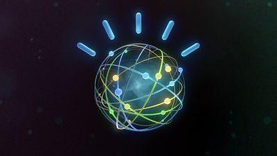 IBM utiliza inteligência artificial para prever desempenho de funcionários