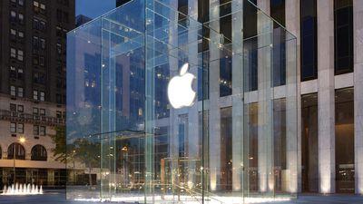 Apple está de olho em engenheiros de chips da Qualcomm