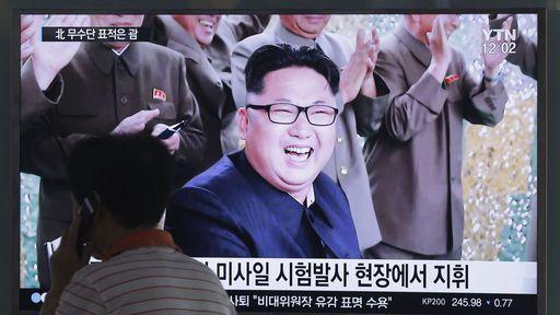 Coreia do Norte inaugura versão da Netflix com conteúdo controlado pelo governo
