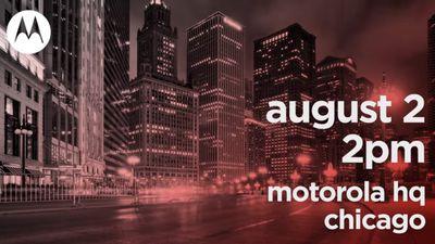 O que esperar do Moto Z3, novo top de linha da Motorola