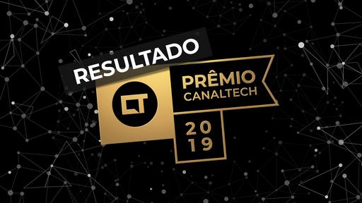 Prêmio Canaltech 2019 | Conheça os vencedores da terceira edição