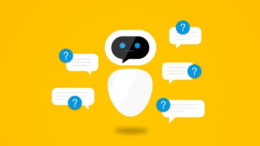 10 formas como a inteligência artificial dos chatbots pode alavancar os negócios