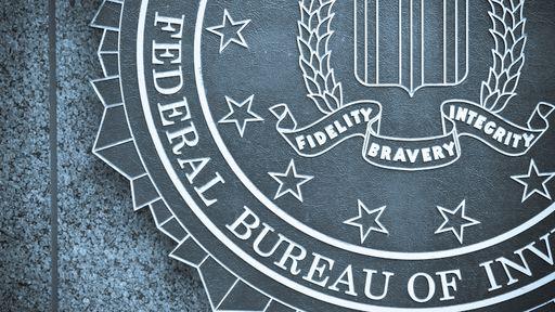 Celulares usados pelo FBI para espionar bandidos aparecem em revendas nos EUA
