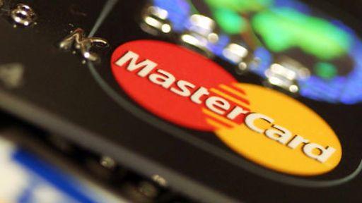 Mastercard lança sistema para pagar passagens de trem ou ônibus com cartão