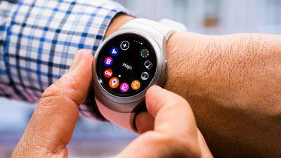 Samsung Gear S2 recebe grande atualização; veja o que muda