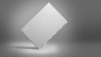 Yoga 920, o 2-em-1 superpotente da Lenovo, chega ao Brasil por preço salgado