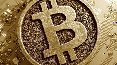 Associação Brasileira de Criptomoedas é oficialmente lançada no país