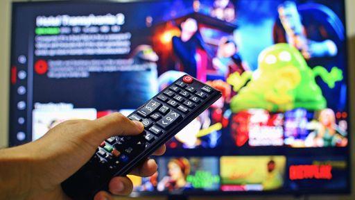 Trocar de vez a TV a cabo pelo streaming já vale a pena? Nós fizemos as contas