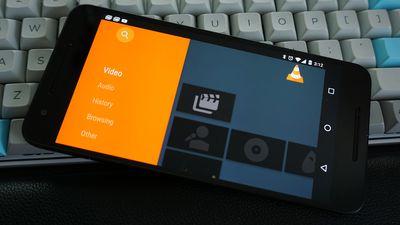 Atualização do VLC chega com suporte a Chromecast e outras plataformas