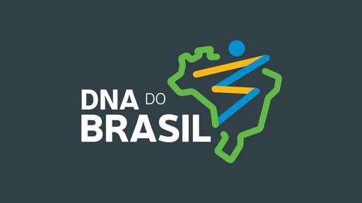 Em 2020, projeto DNA do Brasil deve sequenciar o genoma de 47 mil brasileiros