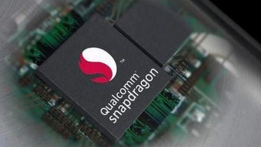 SC7295: Qualcomm já prepara sucessor do Snapdragon 7c para PC, aponta rumor