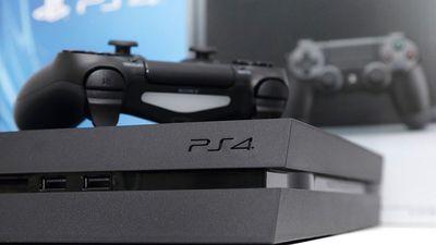 Como criar imagem de capa para personalizar seu perfil no PlayStation 4