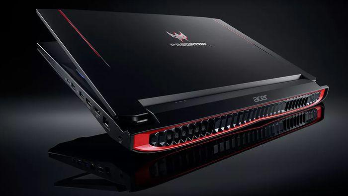 """Acer pisa no """"acelerador gamer"""" com nova linha Predator"""