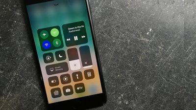 Parte do código-fonte do iPhone vaza na internet