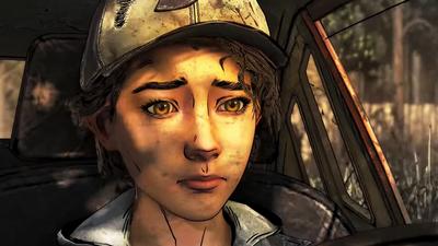 Terceiro capítulo de The Walking Dead: A Temporada Final pode sair ainda em 2018