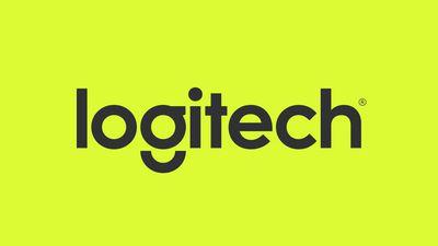 Logitech expande negócios para além dos PCs — e o sucesso é iminente
