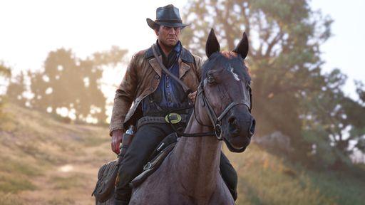 Red Dead Redemption 2   Rockstar esclarece polêmica de carga extrema de trabalho