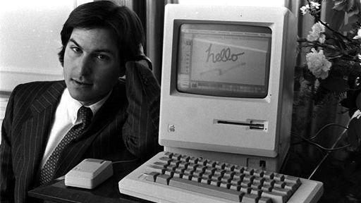 A Apple acertou ou errou ao remover o conector de áudio no iPhone 7? (Parte 1)