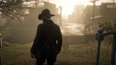 Análise | Mais do que um jogo, Red Dead Redemption 2 é uma experiência magistral