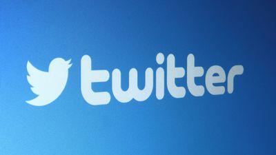 Twitter adota novas medidas de segurança em sua plataforma