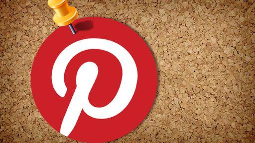 Aprenda a criar uma aba do Pinterest em uma página de fãs do Facebook