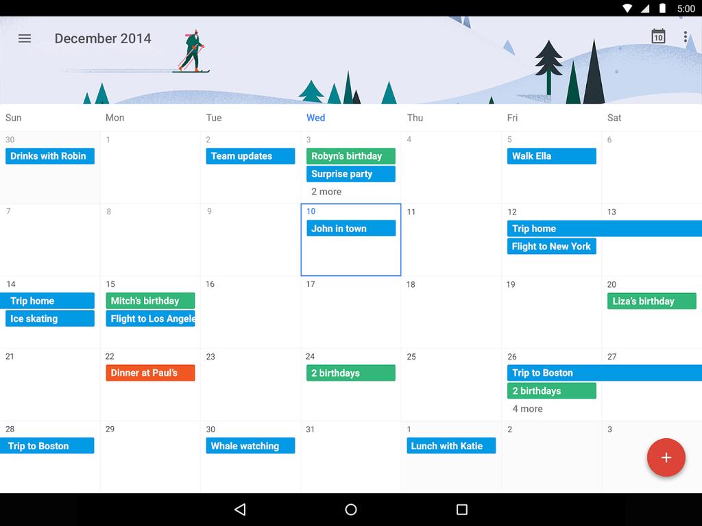 5 ferramentas para você organizar o seu dia a dia
