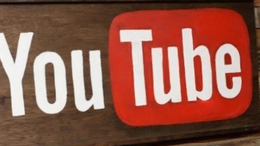 YouTube revela que sua audiência é maior do que a de qualquer emissora de TV