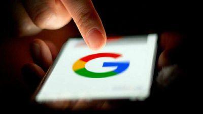 Google consegue coletar dados de usuários do iOS e repassar para autoridades