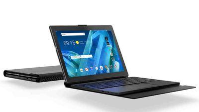 Motorola volta aos tablets após 6 anos com modelo voltado ao entretenimento