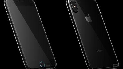 iPhone 8 terá carregamento sem fio, nova cor e bateria em L, alega fonte