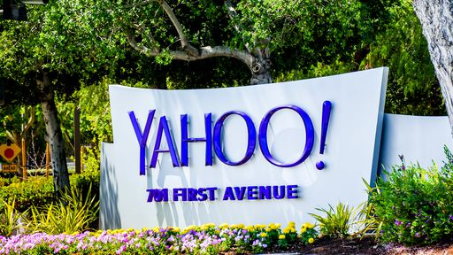 Após escândalos, Verizon sugere que pode desistir da compra do Yahoo