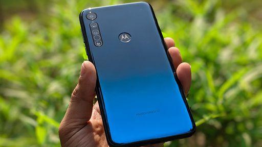 Edge+ deve ser o próximo smartphone topo de linha da Motorola