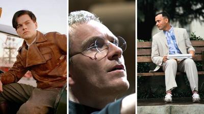 10 filmes disponíveis na Netflix para quem quer empreender