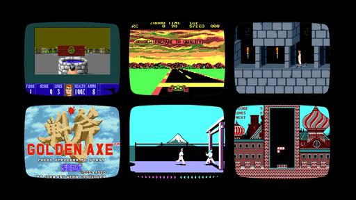 17 games clássicos (e gratuitos!) para relembrar os anos 1980 e 1990