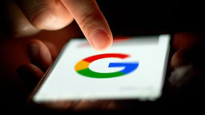Google deve pagar US$ 9 bi à Apple para ser buscador padrão no iOS
