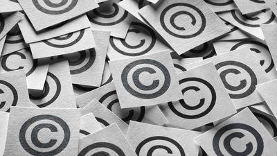 União Europeia rejeita lei mais rígida sobre conteúdo com direitos autorais
