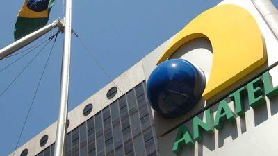 Telefonia móvel encolheu 2,74% nos últimos 12 meses, revela Anatel