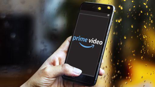 Amazon Prime Video vale a pena? Conheça o catálogo e planos
