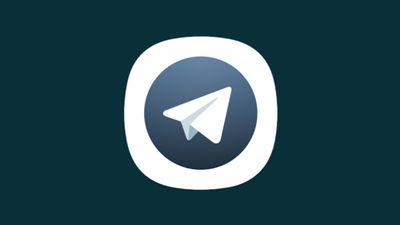 Telegram X também desaparece da Google Play Store