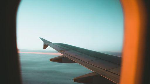 Melhores aplicativos para rastrear voos