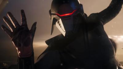 Star Wars Jedi: Fallen Order será em 3ª pessoa e chega em novembro