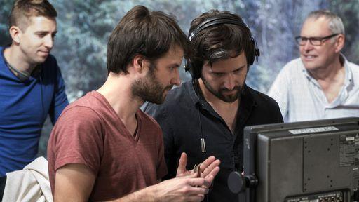 Curta-metragem dos criadores de Stranger Things está disponível na web