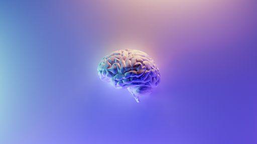 Tumor cerebral   Sintomas, gravidade e tratamento de tumores malignos e benignos