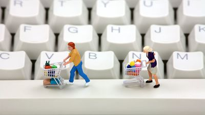 Segurança preventiva é chave para evitar prejuízos às lojas virtuais
