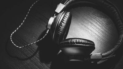 Streaming já representa 75% da indústria musical nos EUA