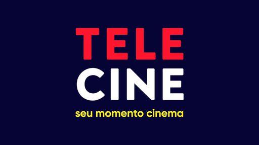 Tudo sobre o Telecine: como assinar e assistir filmes e séries online
