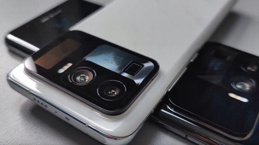 Xiaomi 12 tem câmera de 200 MP reforçada com detalhes de três versões